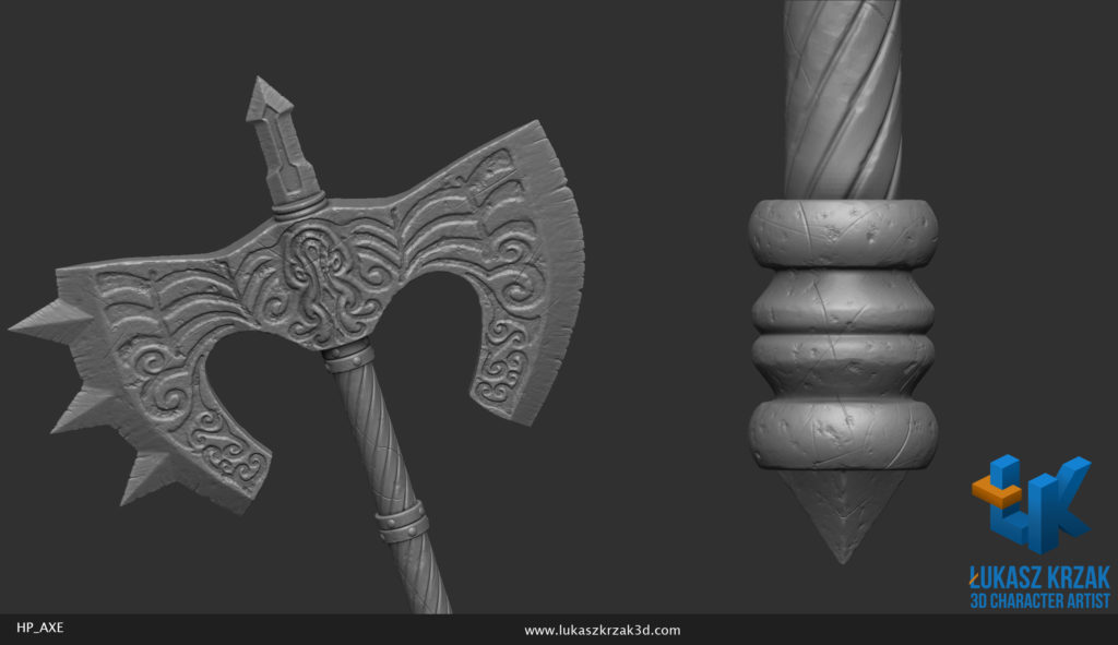 lukasz_krzak_3d_artist_hp_axe_4