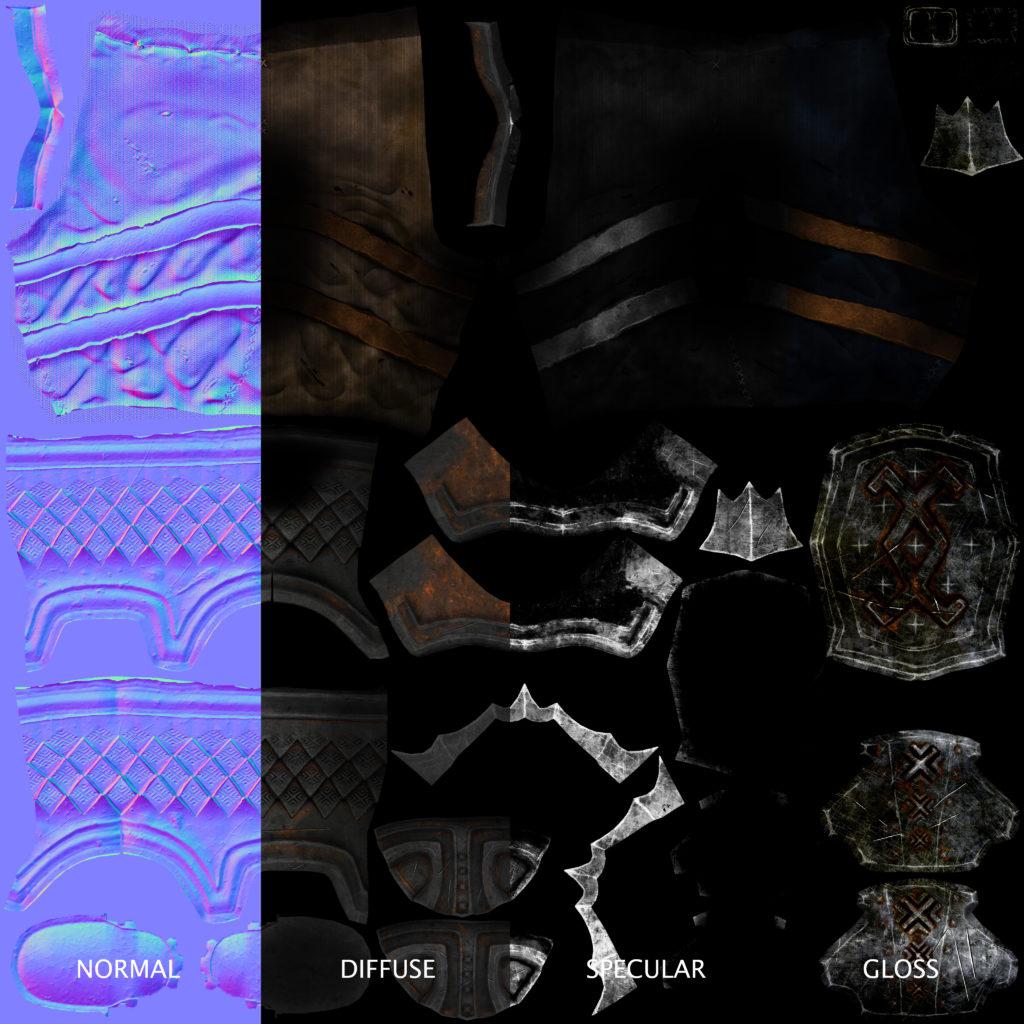 lukasz_krzak_3d_artist_map_lp_dwarf_26