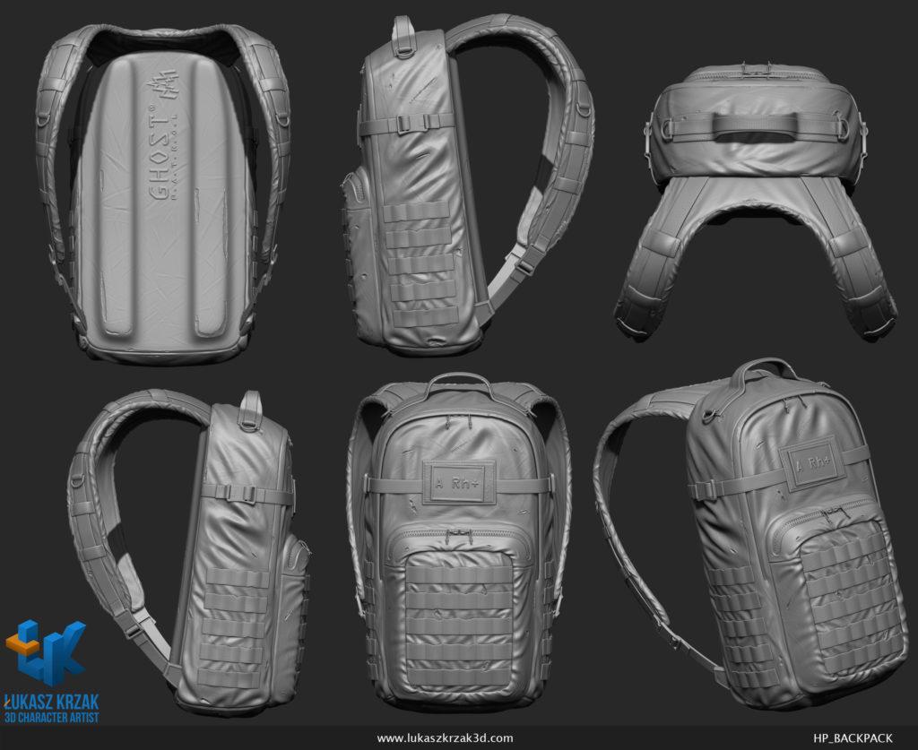 lukasz_krzak_3d_hp_backpack_3
