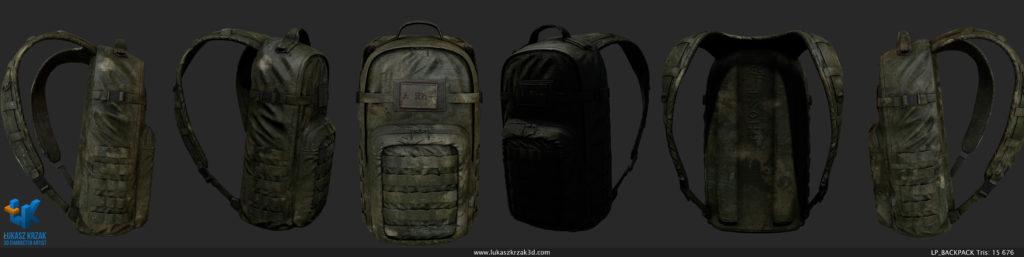 lukasz_krzak_3d_lp_backpack_1
