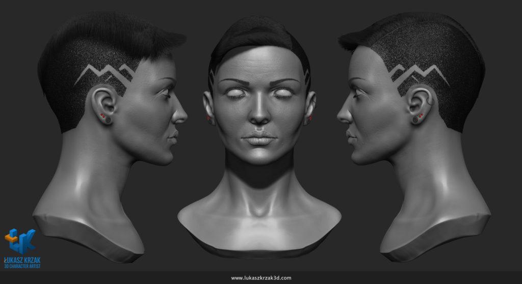 lukasz_krzak_3d_character_artist_woman_1