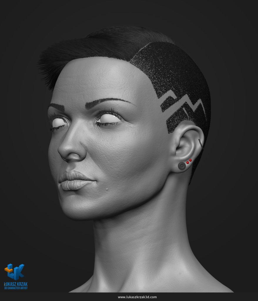 lukasz_krzak_3d_character_artist_woman_4
